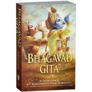 BHAGAVAD-GITA-TAL-COMOES-SOFTCOVER